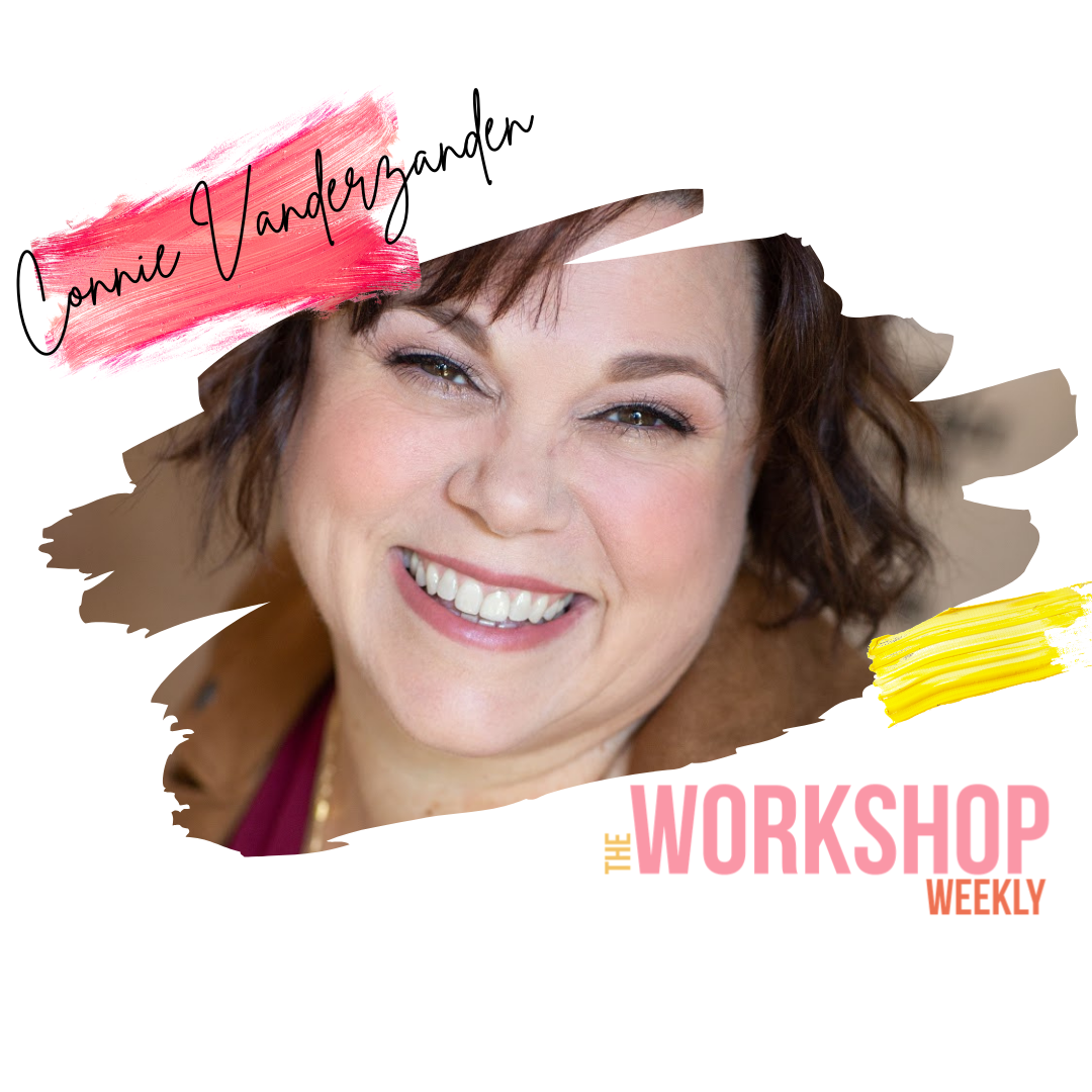 062: Transform Your Cash-Eating Business Monster to a Money-Making Machine